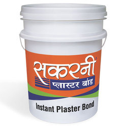 Cement Additives At Best Price In India