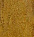 ITA Gold Polished Marble