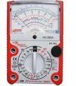 Measuring Meters