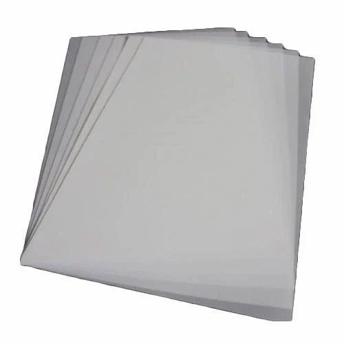 0888d23c547 Ohp sheet at packet ohp sheet jpg 500x500 Buy ohp sheet