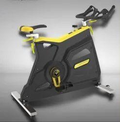 Spin Exercise Bike
