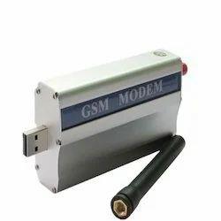 Wavecom Fastrack M1206B GSM GPRS Modem USB