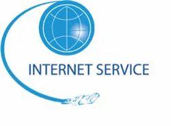 Vodafone Broadband Wirless Internet Service Providers, in Kishanganj, 1mbps
