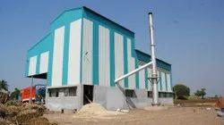 Jaggery Plant, Capacity: 10 to 500 TCD
