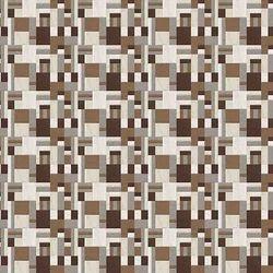 3D Outdoor Tiles