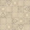 Ceramic Printed Tile