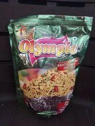 Khatta Meetha, Packaging Size: 400 Grams
