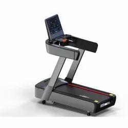 FBT 9300 Commercial Treadmill