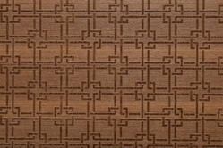 Leather Finish Wall Panel