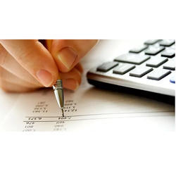 Offsite Bookkeeping Services