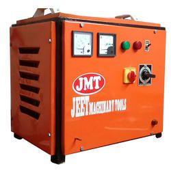 Flame Generator