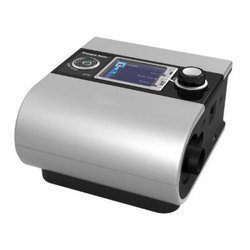 CPAP Machine Rental Services