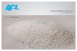 TCCA-90 Granular
