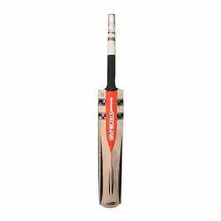 Full Size Gray Nicolls English Willow Cricket Bat