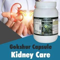 Gokshurhills - Value Pack 700 Capsule - Kidney & Renal Care