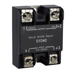 D1D40 Solid State Relay