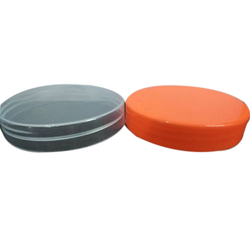 100 mm Plastic Jar Cap