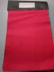 Plain 58 LIMCA Cotton Twill Shirting Fabric, GSM :100-150