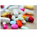 Pharma Third Party Manufacturers In Ahmedabad
