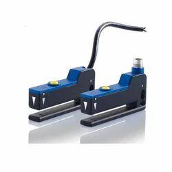 SR23 Photoelectric Sensor