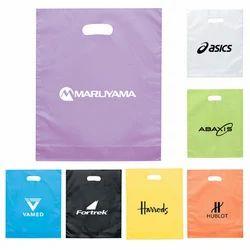 Trade Show Bags, Capacity: 1 Kg