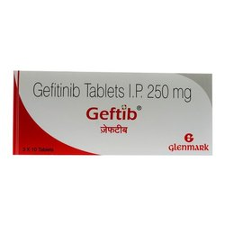 Geftib 250 mg