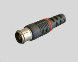 RF Female Connector