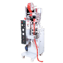 Spices Packaging Machine, Power: 2 Kw