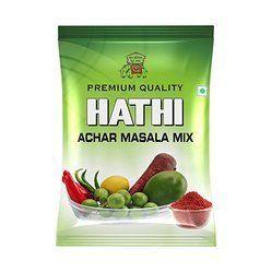 Achar Masala Mix
