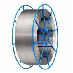 ERNiFeCr-2 Nickel Alloy Filler Wire