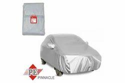 Pinnacle Polyester C 5 Matty Car Body Cover