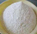 Galacto-Oligosaccharides (Gos)