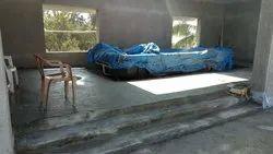 Foam concrete in  Kerela