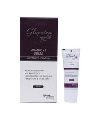 Glopetra Plus Serum