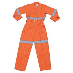 Safety Dangri Suit