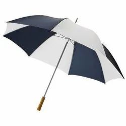 Polyester Golf Umbrella