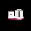 India Maxel Tiny Table Top Grinder, Model Number: Lep885, Capacity: 1.0 Litres