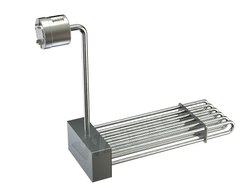 Industrial Electric Heating Element