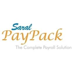 Payroll Software Development Service