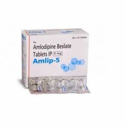 Amlip Tablets