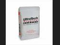 UltraTech Portland Blast-Furnace Slag Cement