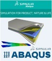 Abaqus CAE Software