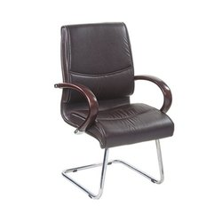 SF-213 Manager Chair