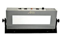 LED Radiography Film Viewer 16 x 4