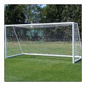 Football Goal Post Full Welder Stag FP07