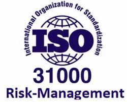 Iso 31000风险管理