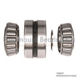 594/592D TIMKEN Tapered Roller Bearing