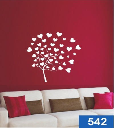 white heat printed wall stencil rs 350 onwards rowf interior rh indiamart com