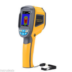 HTC Thermal Imager VT100