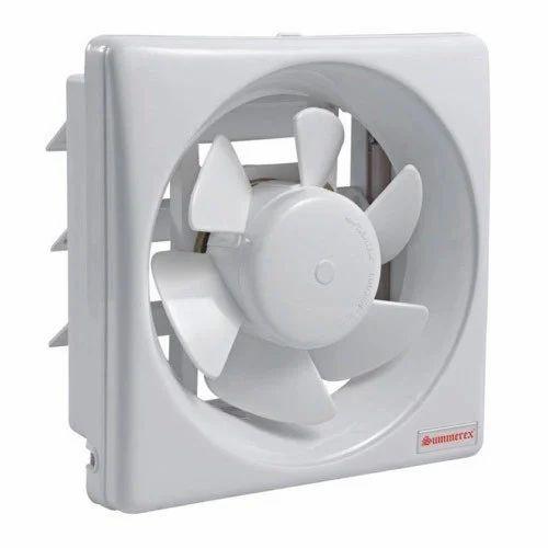 Electrical Summerex Ventilation Fan Rs 650 Piece